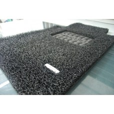 YUMA 22mm Thickness Coil Mat  (2 Years Warranty)
