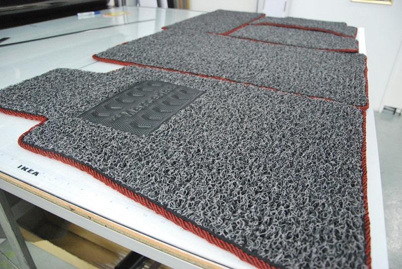 Coilmat Com Car Coil Mat Carpet Coilmat Car Carpet Kedai